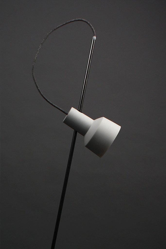 Lampenschirm | Steffen Landwehr