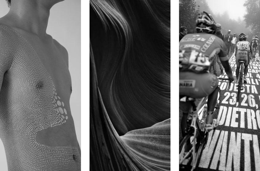 Collage | Steffen Landwehr