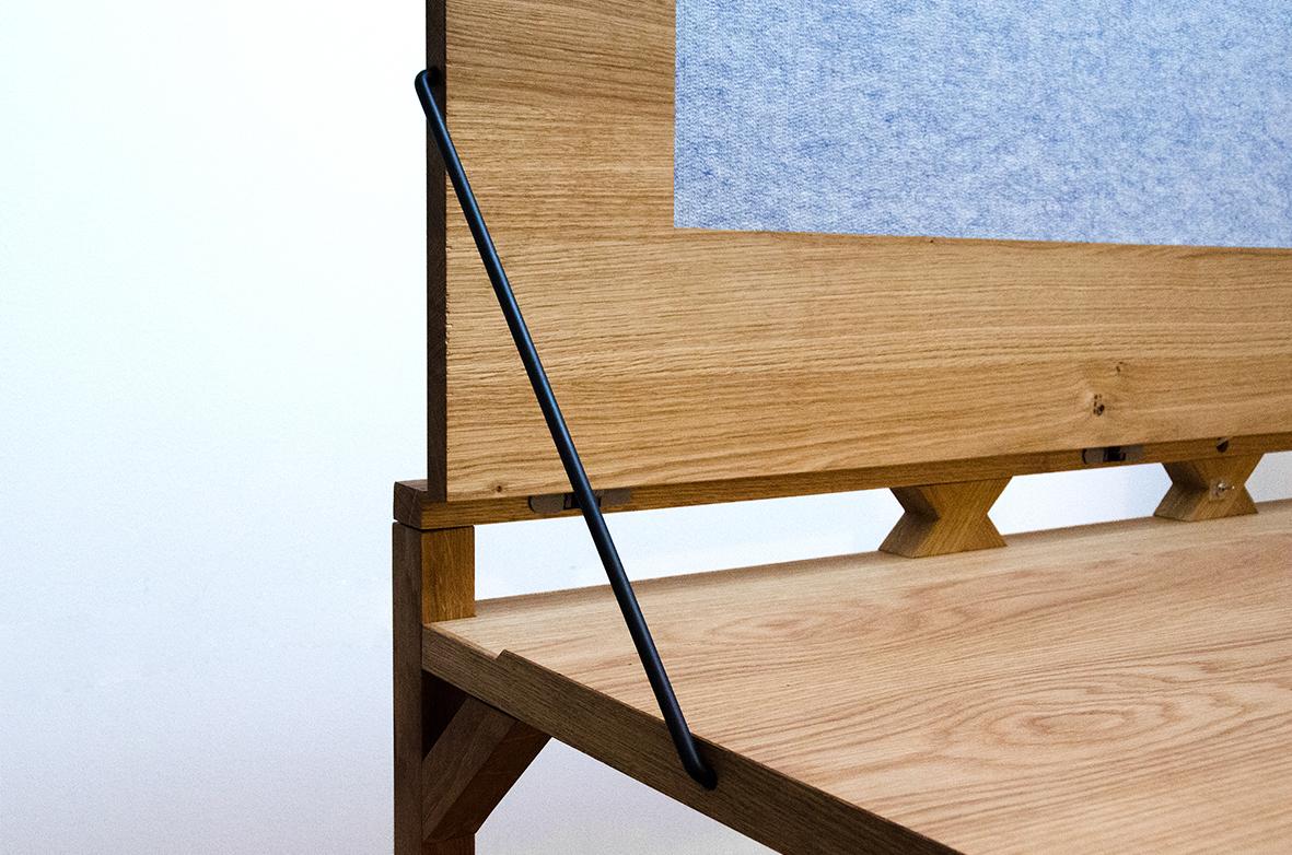 Tisch | Steffen Landwehr