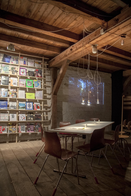 Exhibition | Steffen Landwehr