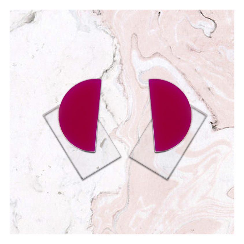 PinkClassic| Steffen Landwehr