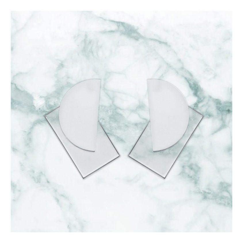 WhiteClassic | Steffen Landwehr