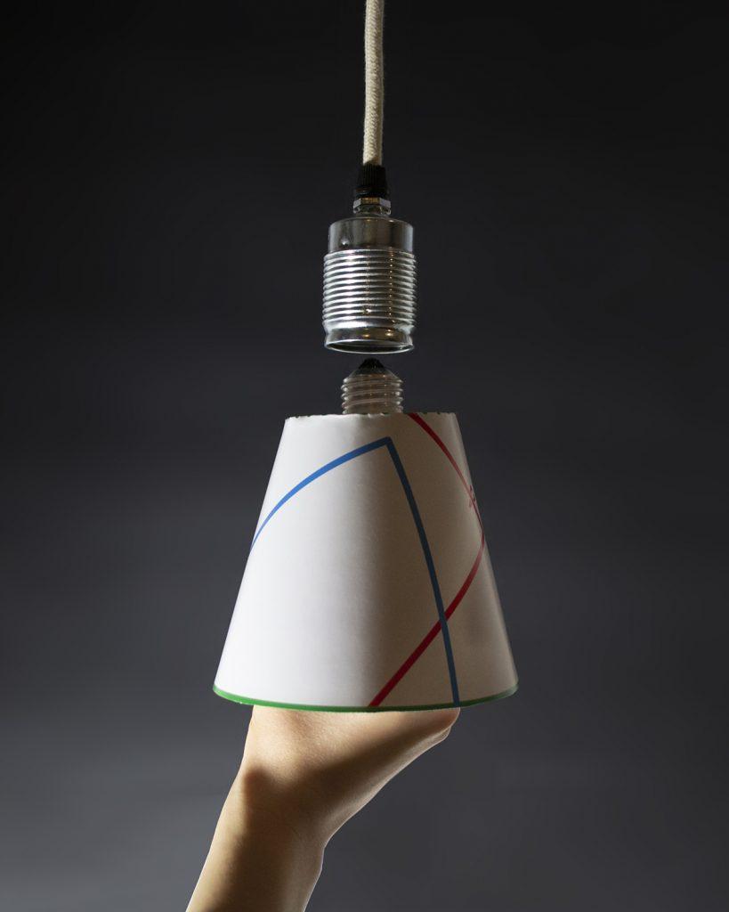 Cutlights | Steffen Landwehr