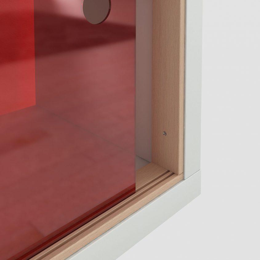 Tryk-Detail | Steffen Landwehr