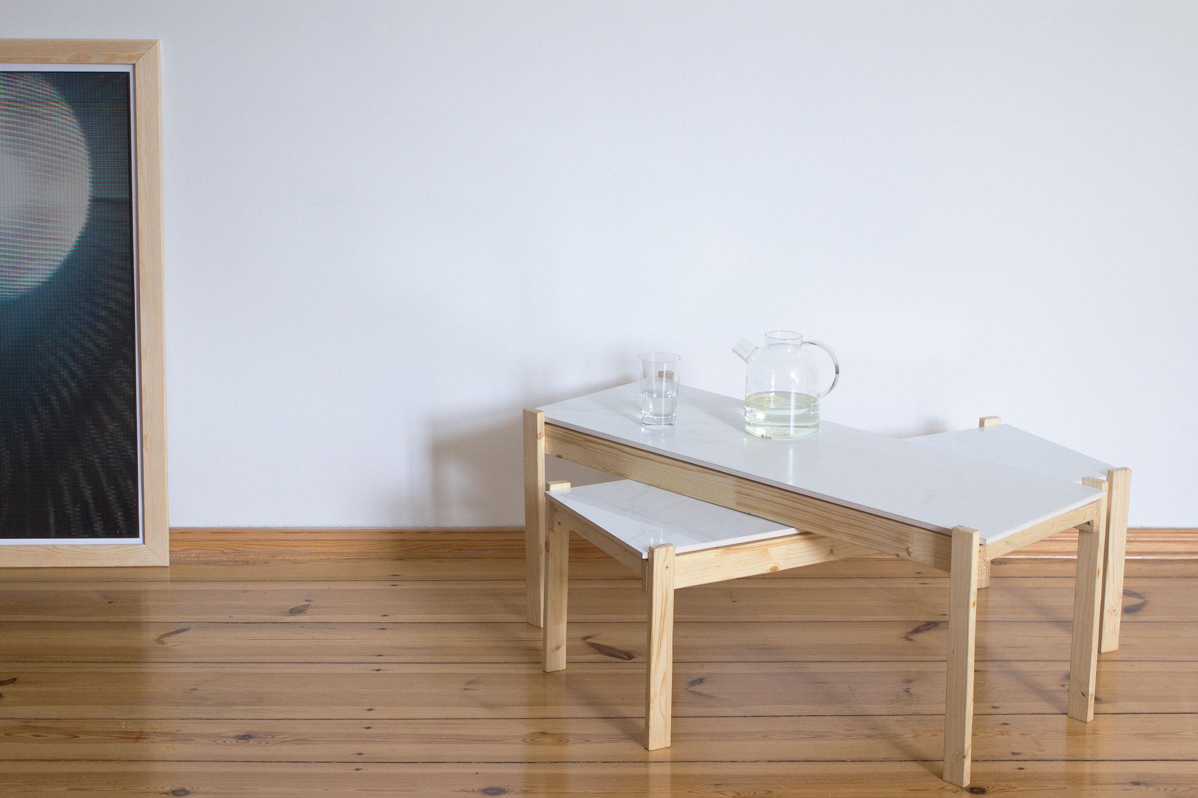 Kehl-Coffe-Table | Steffen Landwehr
